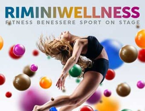 WELLNESS STREET FOOD, P.LE KENNEDY RIMINI